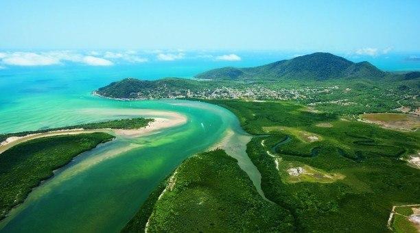 River to Reef Barramundi Fishing Cooktown